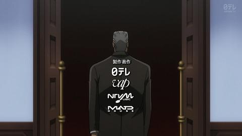 中間管理録トネガワ 13話 感想 52