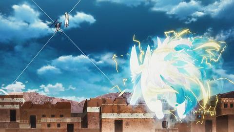 Fate/GrandOrder 7話 感想 049