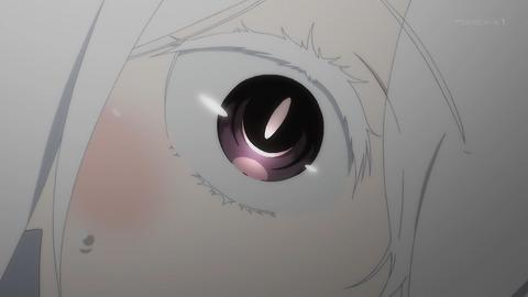 Re:ゼロから始める異世界生活 28話 感想 013