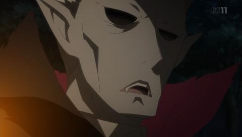 異種族レビュアーズ 9話 感想 0084