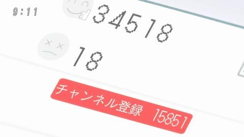 ancb00166