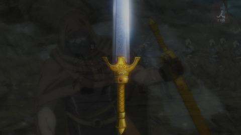 アルスラーン戦記 風塵乱舞 3話 感想 265
