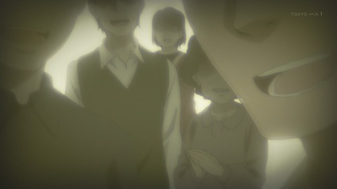 Re:ゼロから始める異世界生活 29話 感想 052