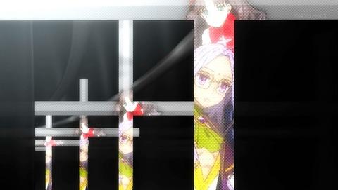 Fate EXTRA Last_Encore 10話 感想 349