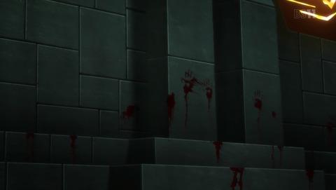 戦姫絶唱シンフォギアXV 5期 1話 感想 41