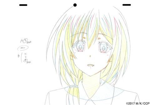 CHAOS;CHILD カオスチャイルド 5話 感想 v