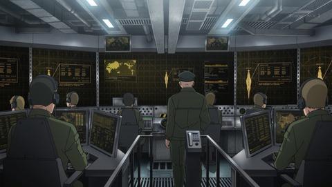 アルドノア・ゼロ 11話 感想 453