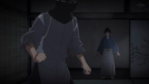 精霊幻想記 8話 感想 0163