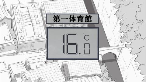 映像研には手を出すな! 8話 感想 0187
