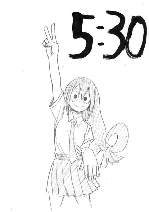 C84I8JiUAAAUKRT