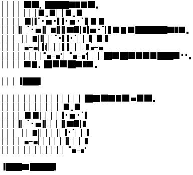 81c3e8f4