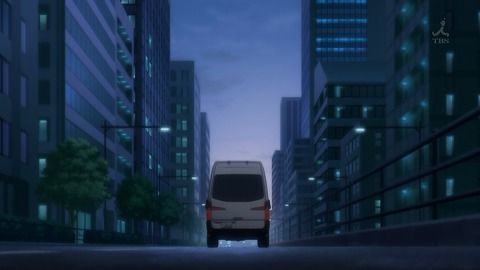 歌舞伎町シャーロック 23話 感想 060