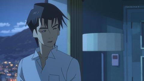 【有頂天家族2】第12話 感想 二代目の帰朝終幕~求む3期!【最終回】