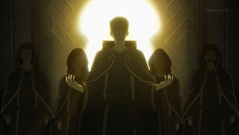 盾の勇者の成り上がり 1話 感想 0038