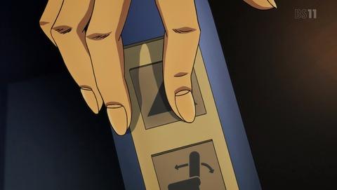 ジョジョ 5部 黄金の風 25話 感想 96