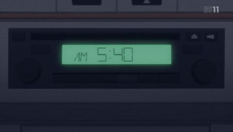 ANCB001981