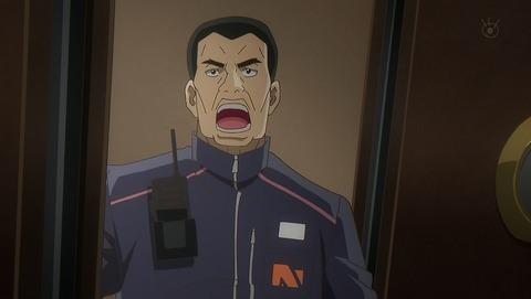 キャロル&チューズデイ 2話 感想 043