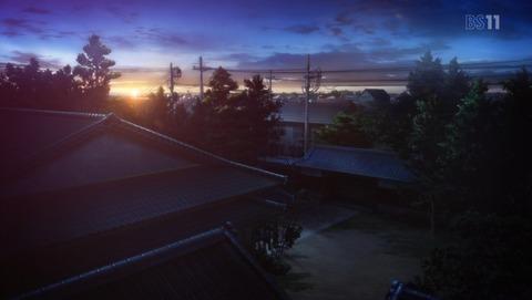 Fate stay night UBW 13話 感想 9
