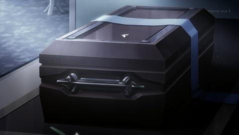 マクロス Δ デルタ 11話 感想 12