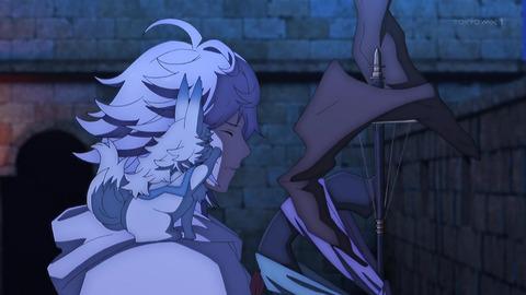 Fate/GrandOrder 7話 感想 018