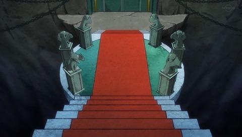 魔王城でおやすみ 3話 感想 0057