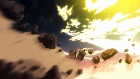 Fate/EXTRA Last Encore 11話 感想 054
