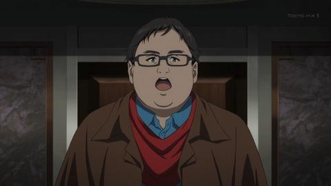 SHIROBAKO 23話 感想 2451