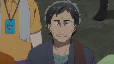 ゾンビランドサガ 7話 感想 0270