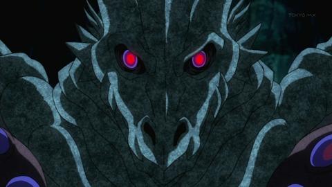 星刻の竜騎士 9話 感想 827