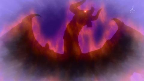されど罪人は竜と踊る 7話 感想 175