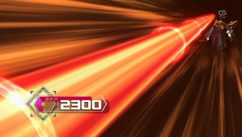 ANCB002406