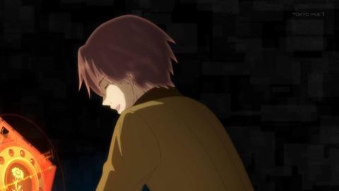 Fate/EXTRA Last Encore 12話 感想 015