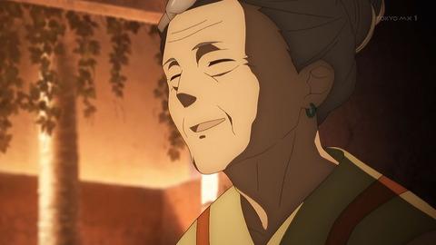 Fate/GrandOrder 14話 感想 015