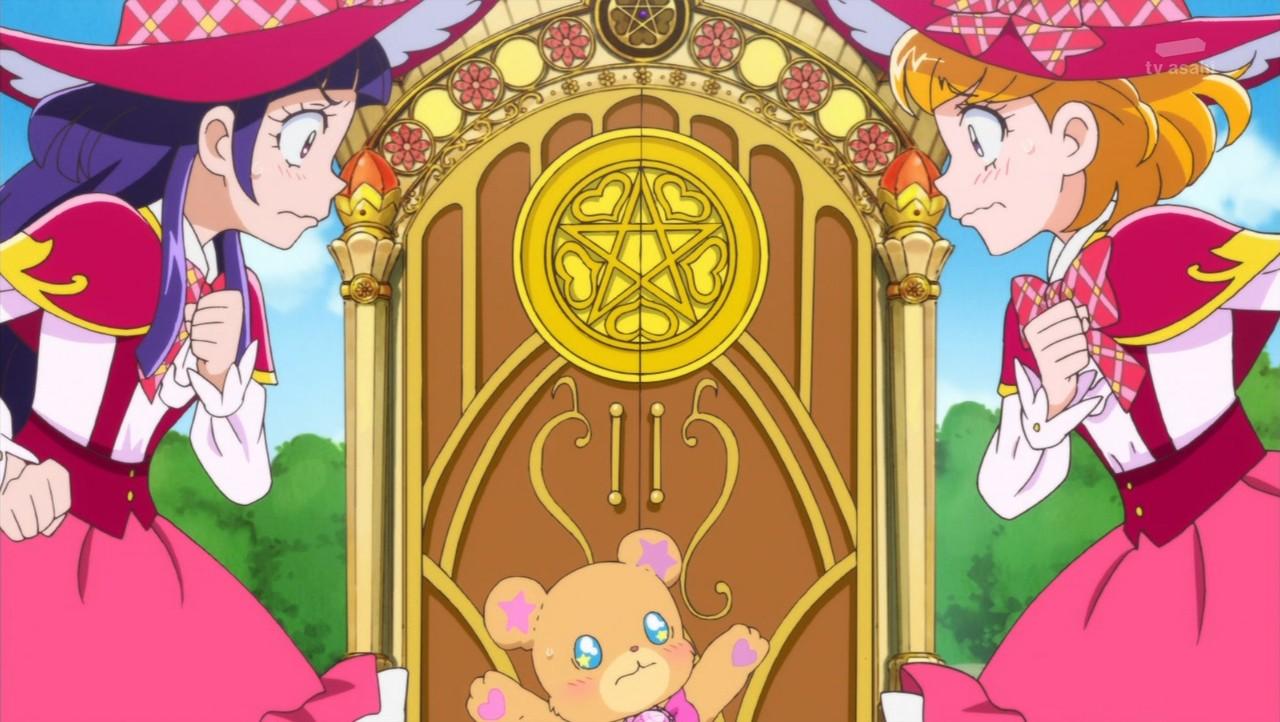 関西で放送されるアニメについてマターリと語るスレ2121©2ch.netYouTube動画>2本 ->画像>127枚