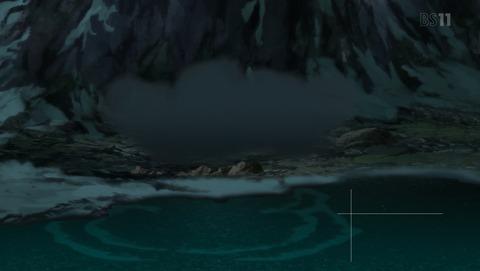 天狼 Sirius the Jaeger 12話 最終回 感想 72