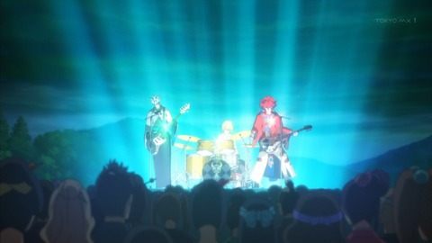 幕末Rock 7話 1509