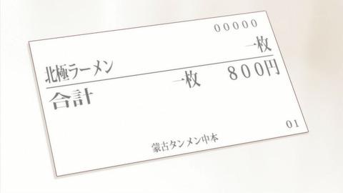 ancb01262