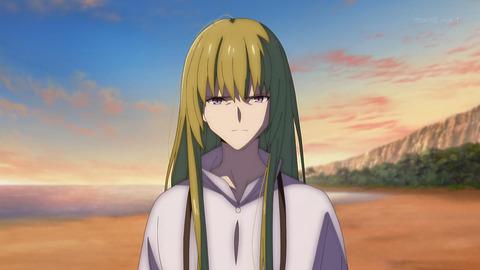 Fate/GrandOrder 5話 感想 044