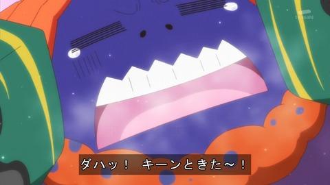 キラキラ☆プリキュアアラモード 3話 感想 3834