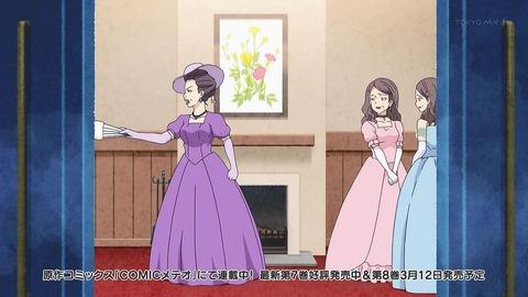 リケ恋 7話 感想 018