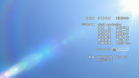 ANCB002299