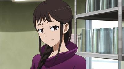 shirobako (20)