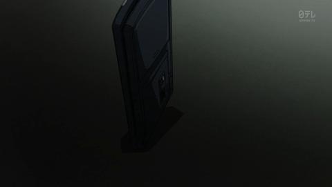 ancb03671