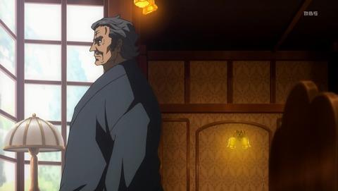 機動戦士ガンダム 鉄血のオルフェンズ 2期 48話 感想 29