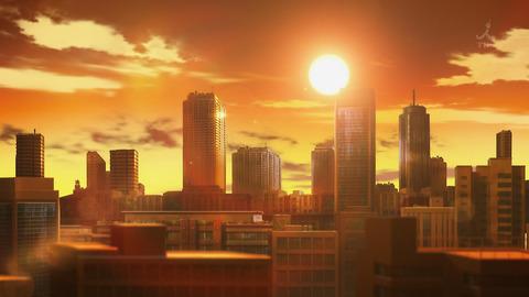 歌舞伎町シャーロック 6話 感想 057