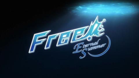 Free ES 7話 感想 226
