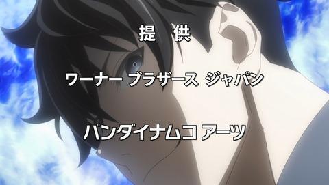 食戟のソーマ 豪ノ皿 5期 3話 感想 69