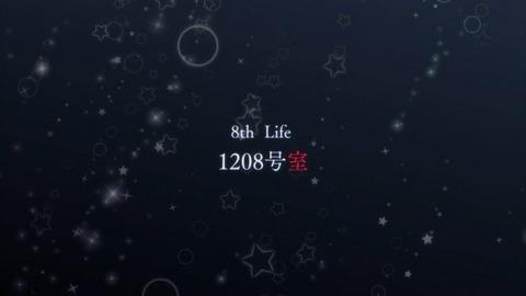 ancb004382