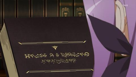 魔法少女リリカルなのはViVid 5話 感想 107