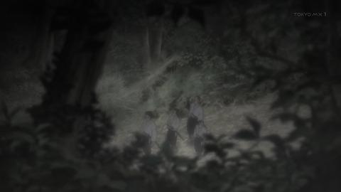 無限の住人-IMMORTAL- 12話 感想 026